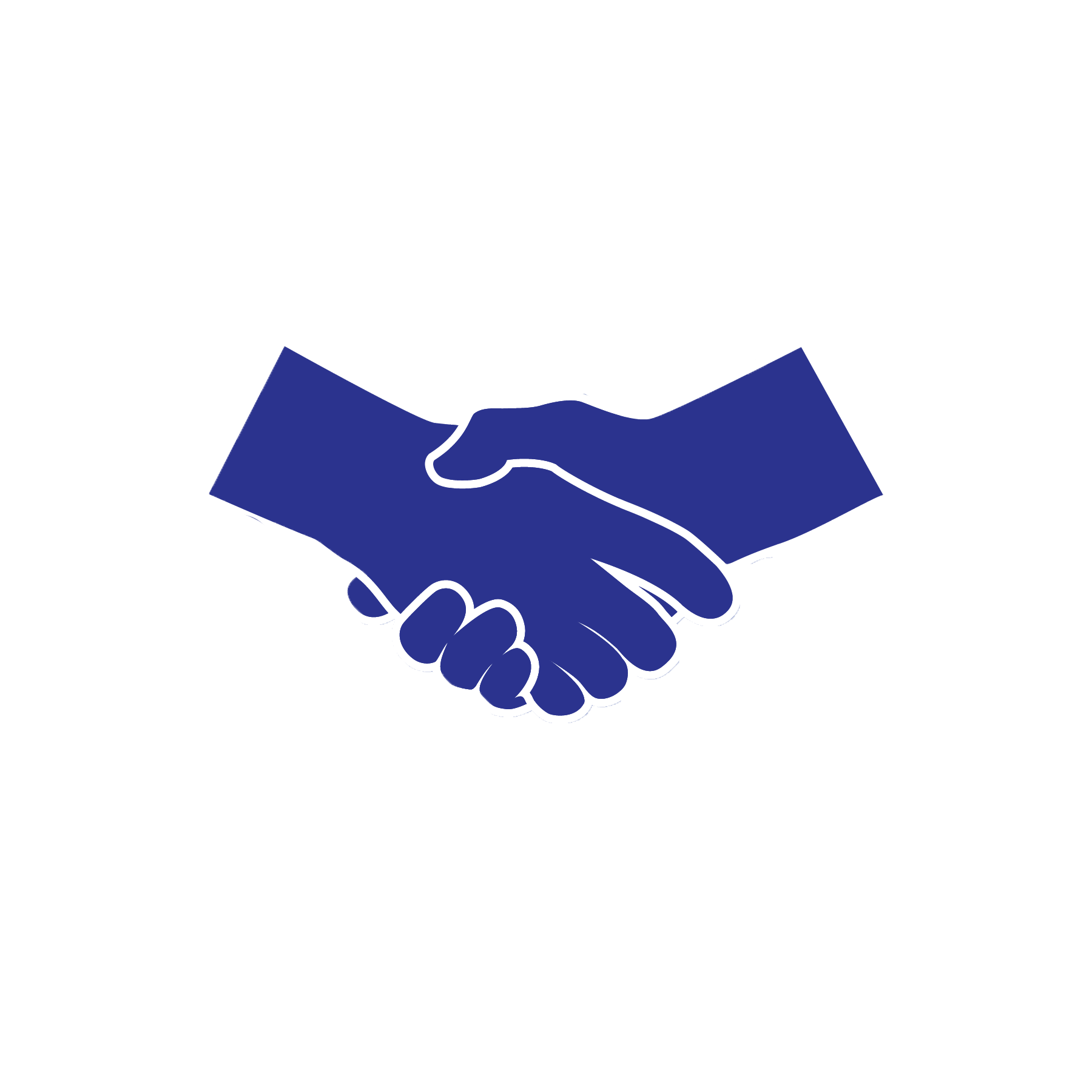 PPIFA Handshake