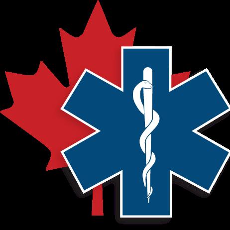 Paramedic Association of Canada