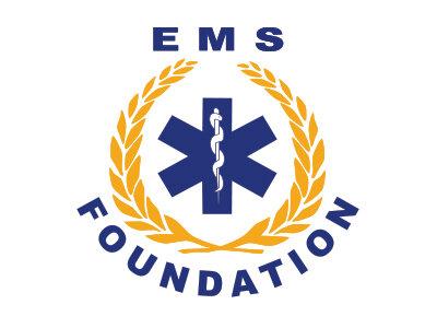 EMS Foundation