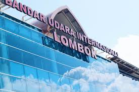 Lombok Airport Transfer