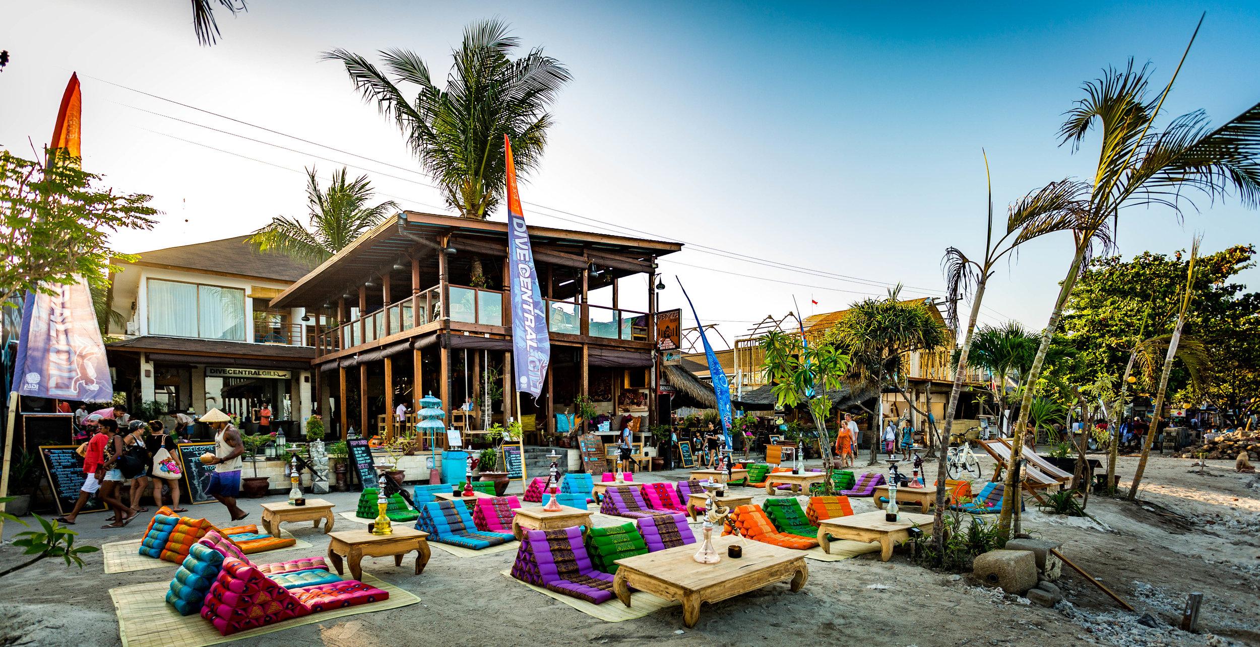 Pesona beach front view.jpg