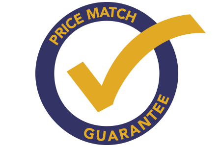 price_match_guarantee_lg.png