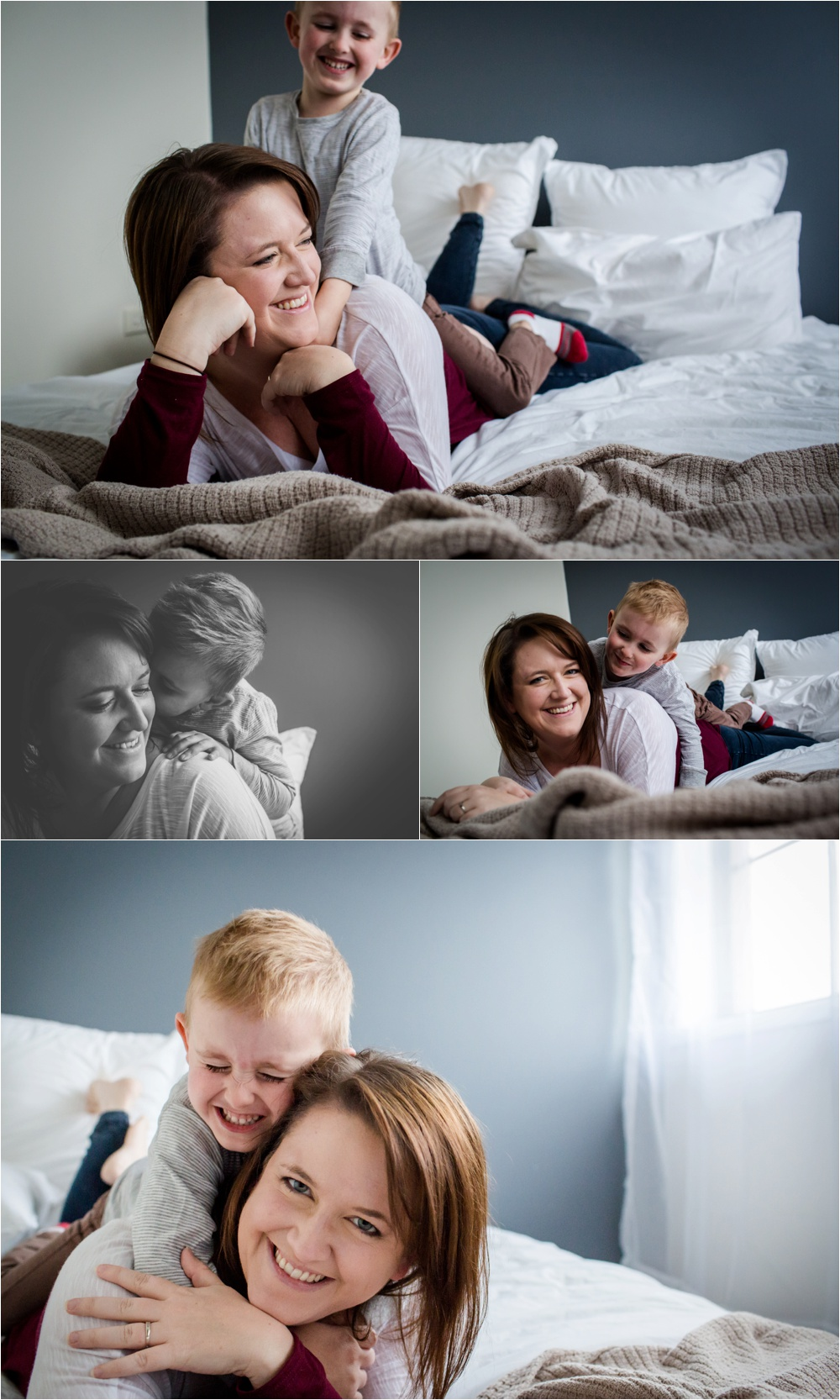 anna todd photography | SYDNEY FAMILY & LIFESTYLE PHOTOGRAPHER
