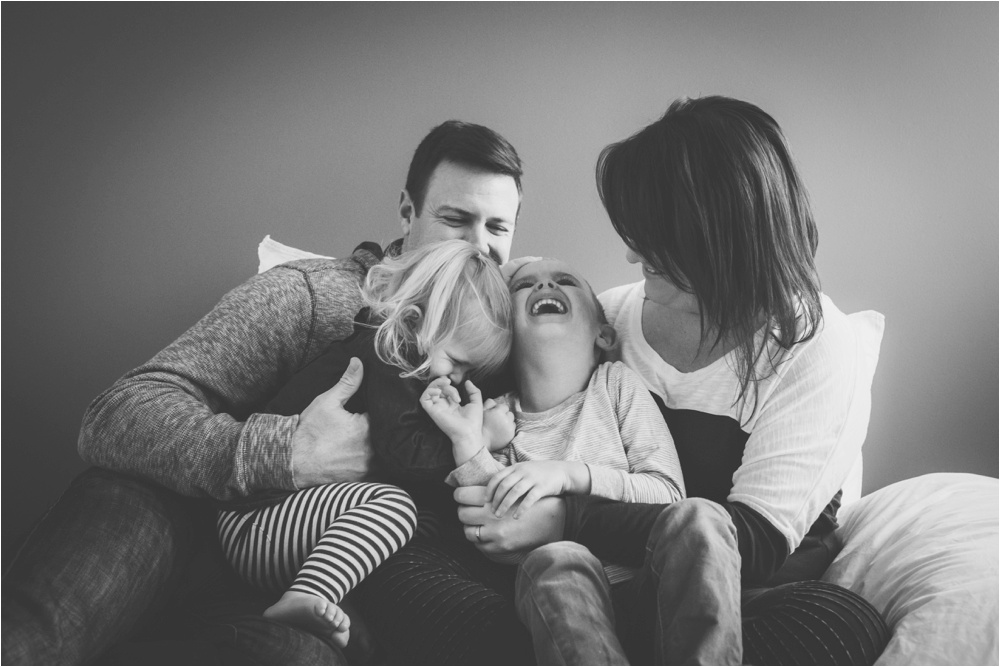 anna todd photography | FAMILY_0003.jpg