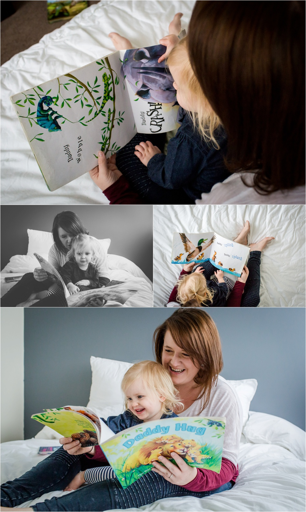anna todd photography | FAMILY_0008.jpg