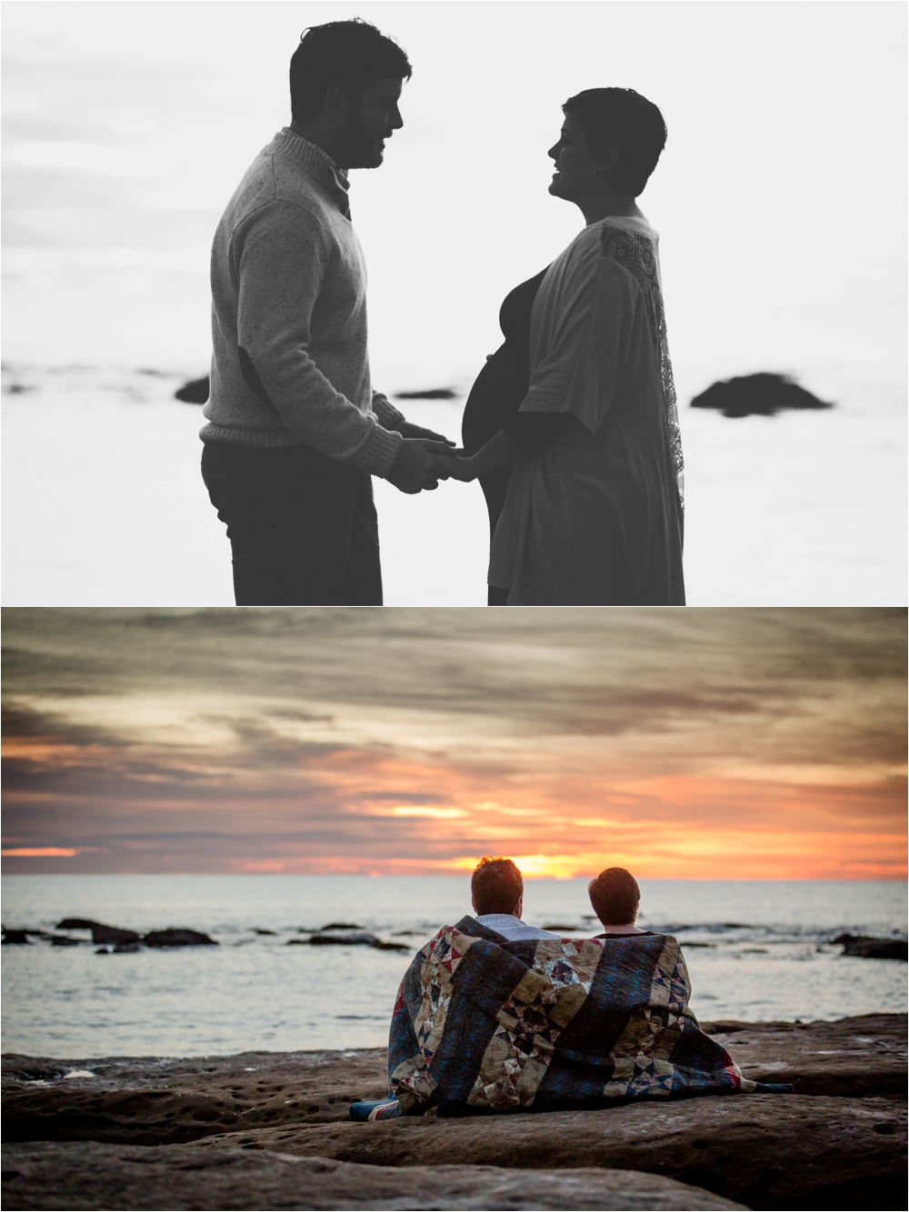 anna todd photography | PREGNANCY_0079.jpg
