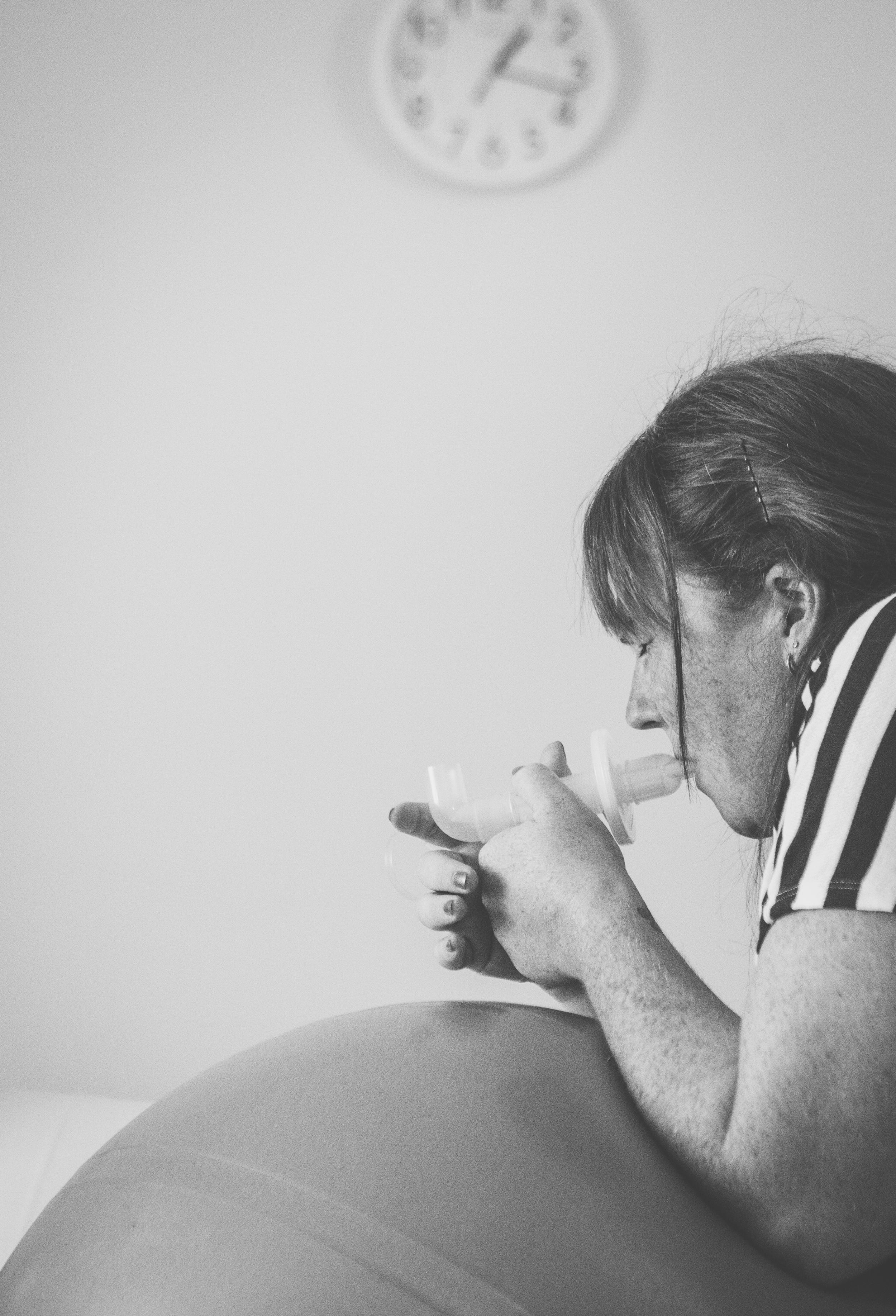 Sydney Birth Photography_newborn-maternity-baby-family_90.jpg