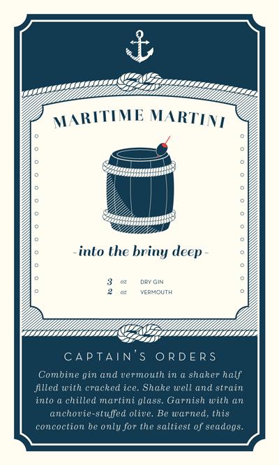 maritimemartini.jpg