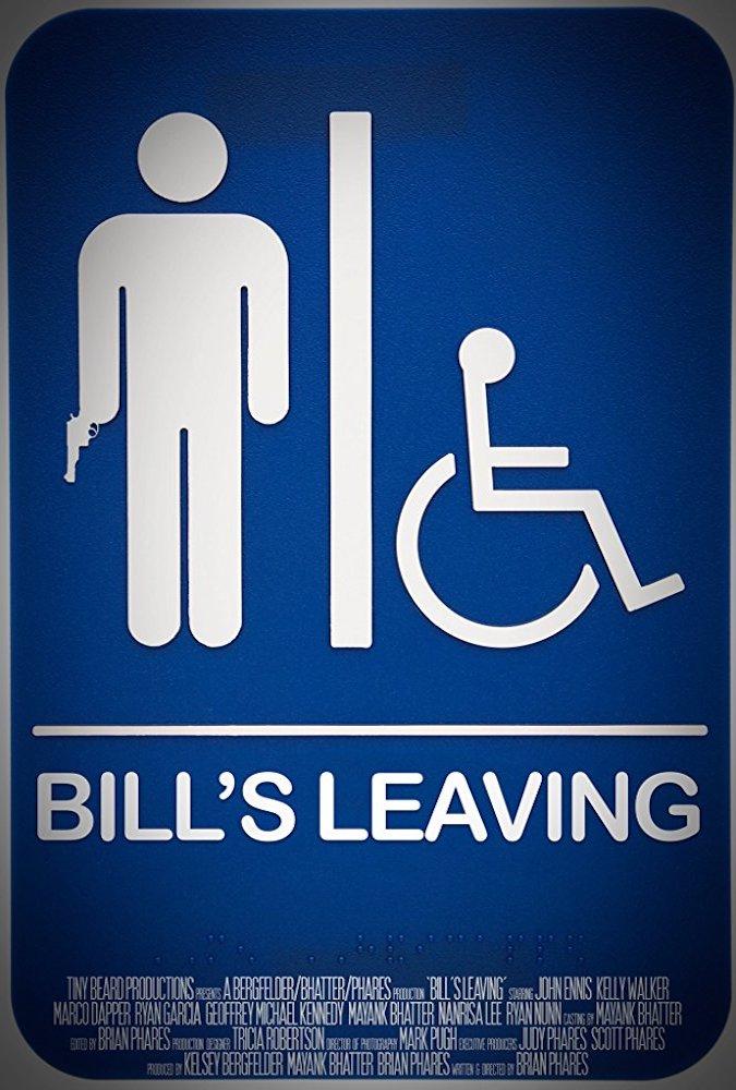 Bill's Leaving.jpg