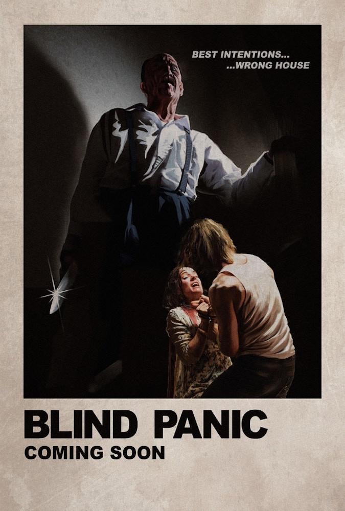 Blind Panic.jpg