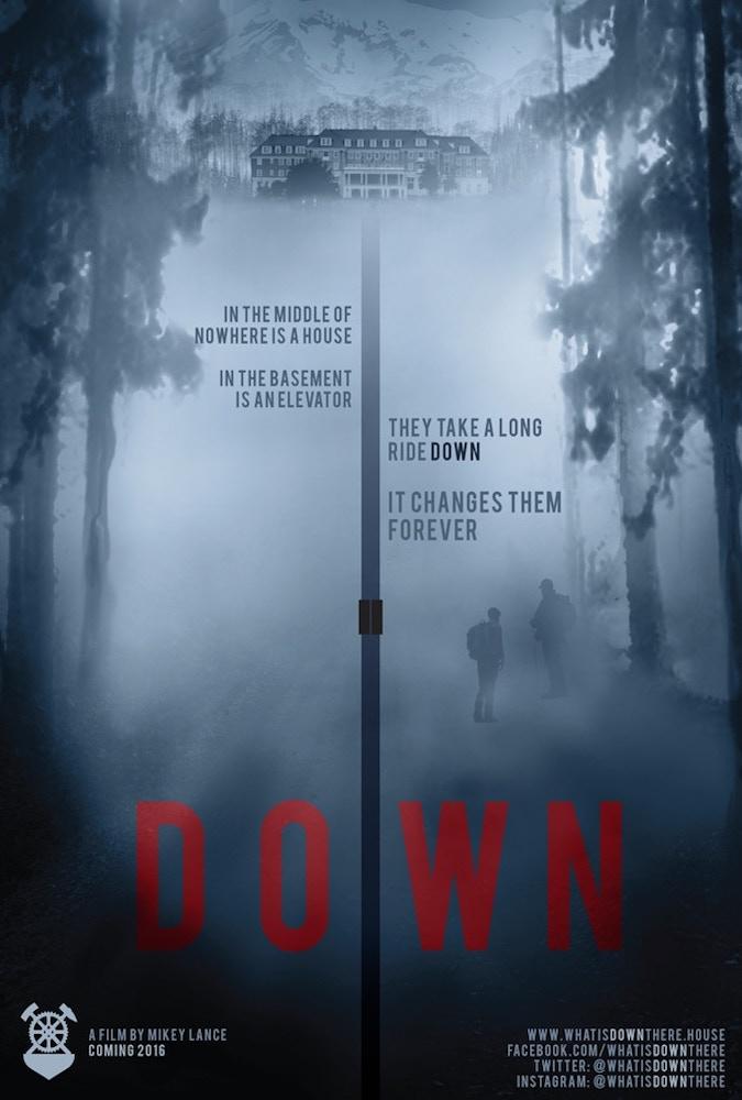 DOWN Movie.jpg
