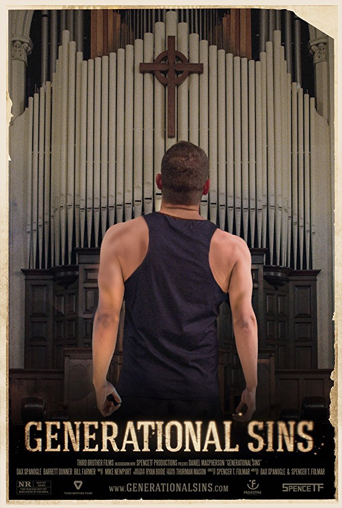 Generational Sins.jpg