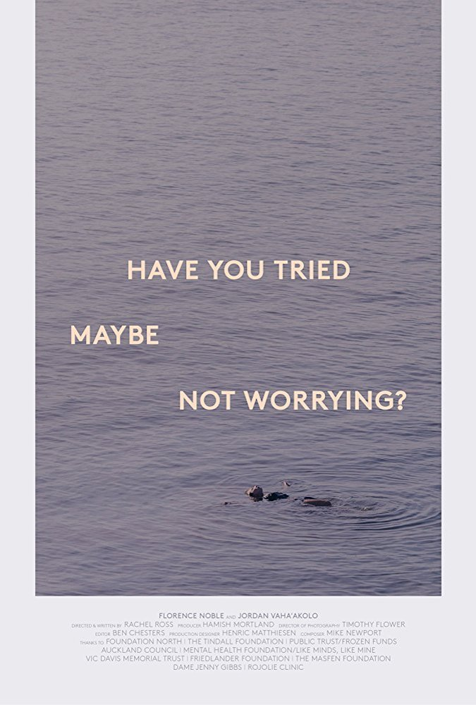 Have You Tried Maybe Not Worrying.jpg