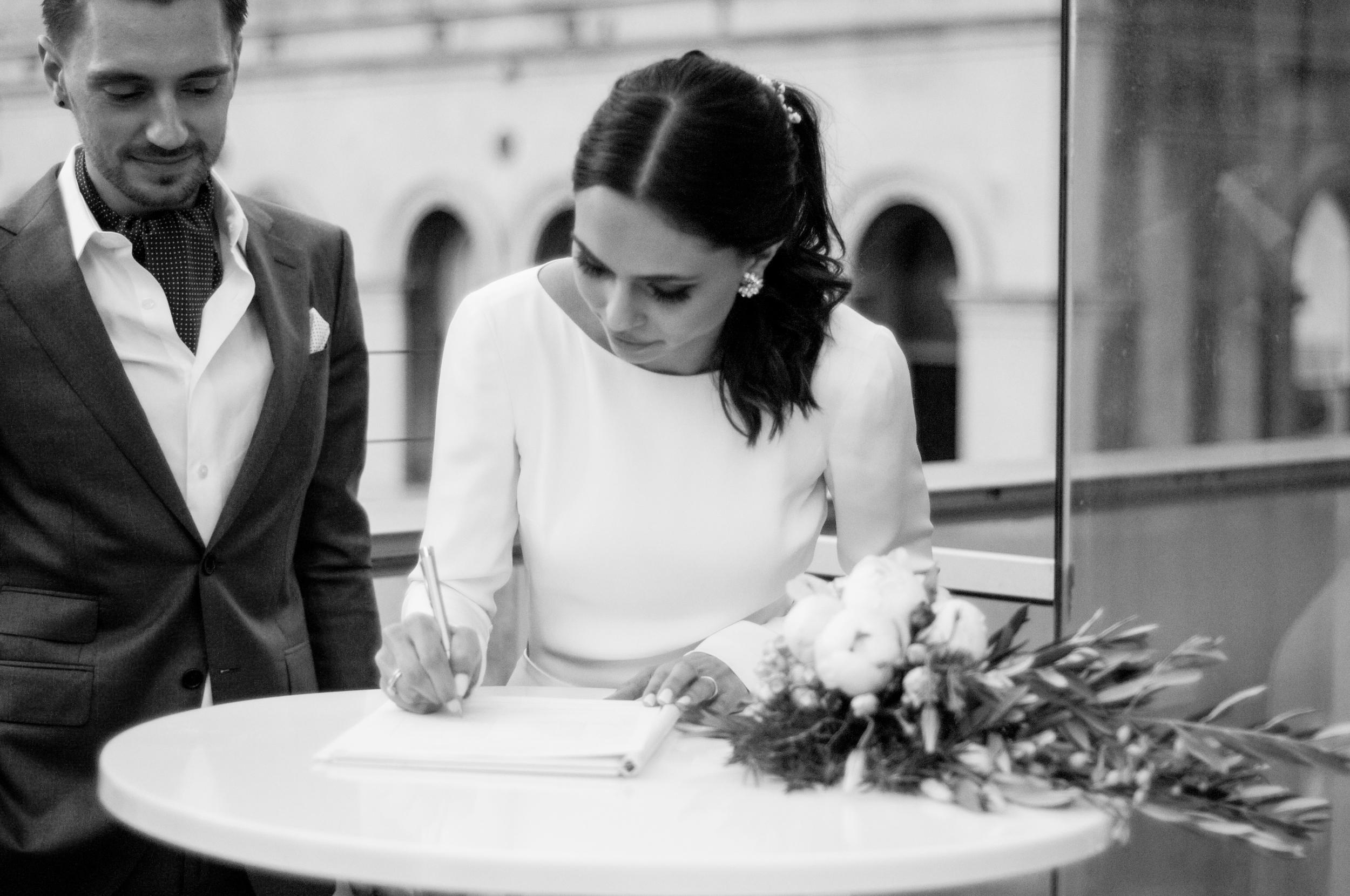 Photo: Tropica Weddings