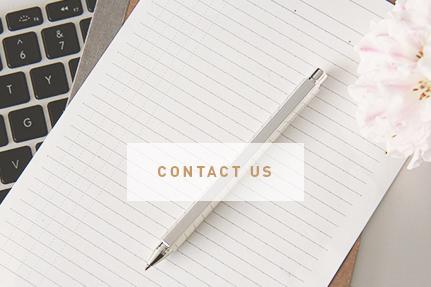 ContactUs_theEventurer.jpg