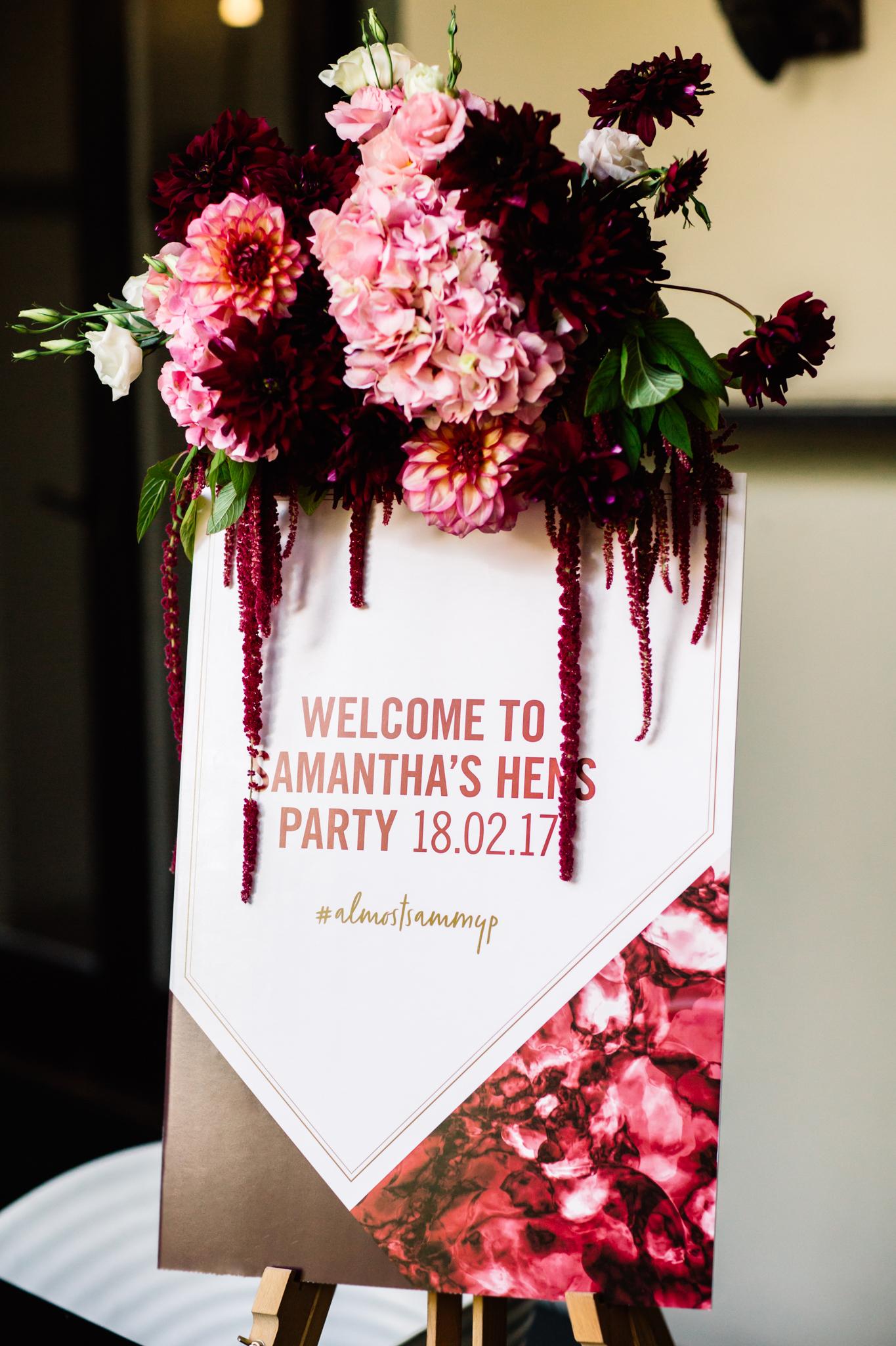 SamanthaHens_TheEventurer-43.jpg