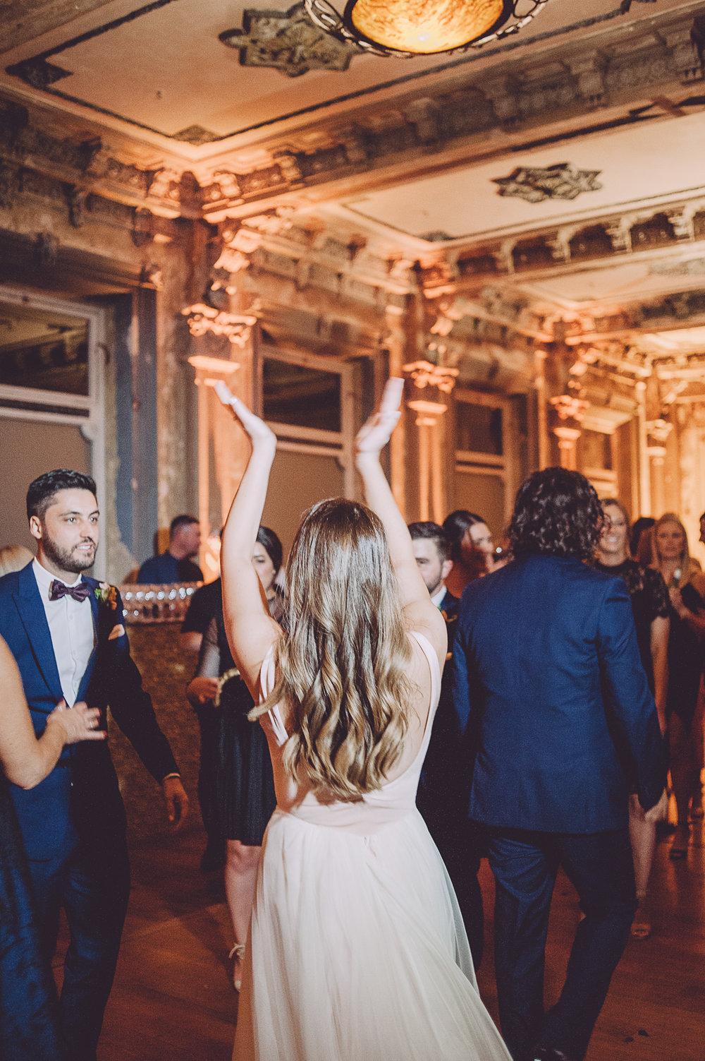 Bohemian+Prints+The+George+Ballroom+Wedding0174.jpg