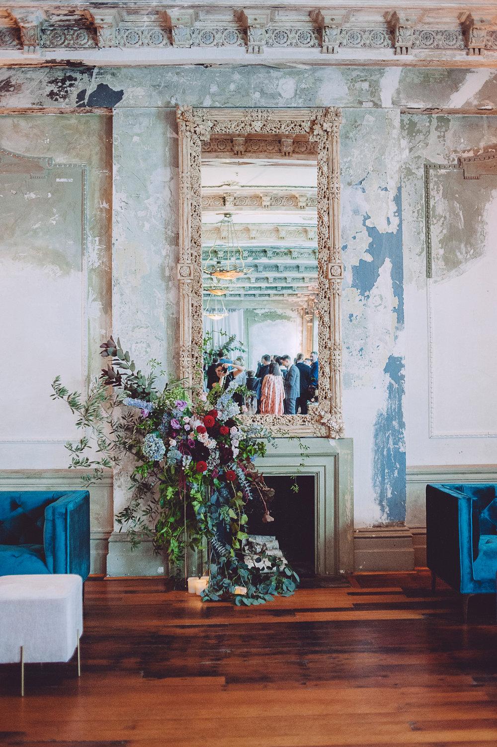 Bohemian+Prints+The+George+Ballroom+Wedding0034.jpg