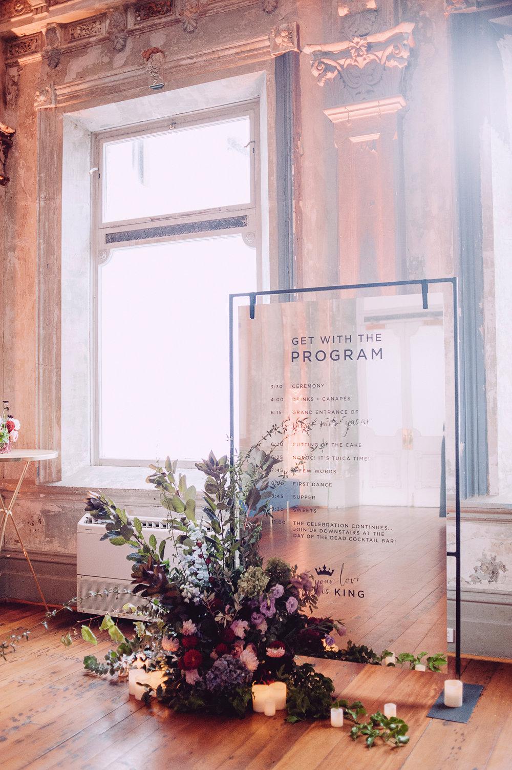 Bohemian+Prints+The+George+Ballroom+Wedding0035.jpg