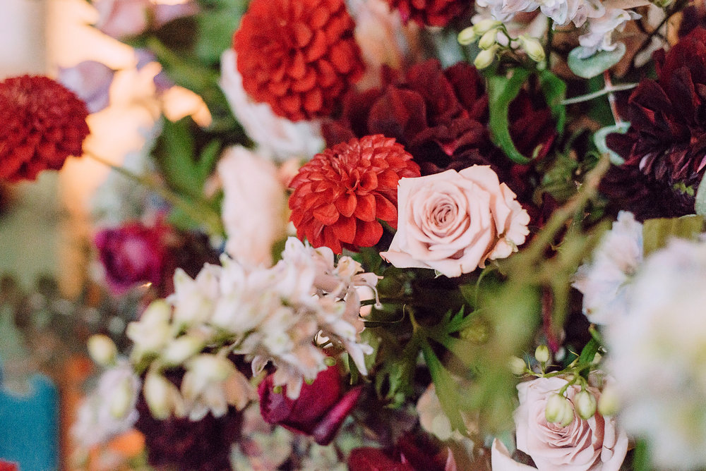 Bohemian+Prints+The+George+Ballroom+Wedding0026.jpg