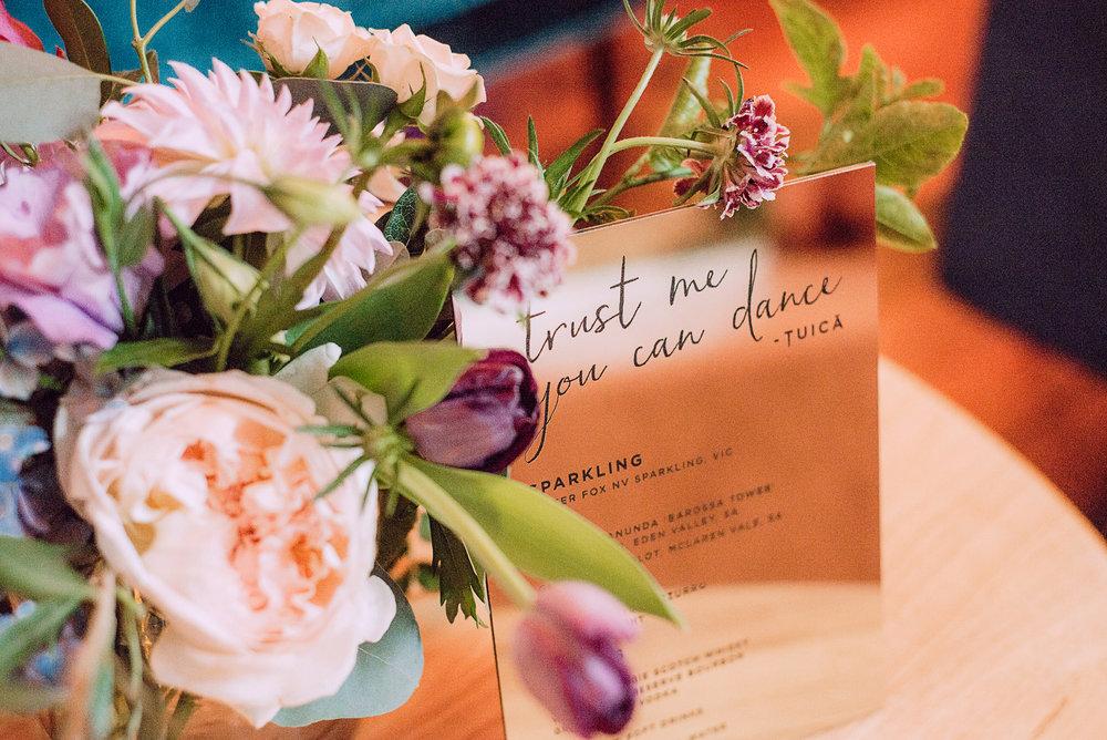 Bohemian+Prints+The+George+Ballroom+Wedding0025.jpg
