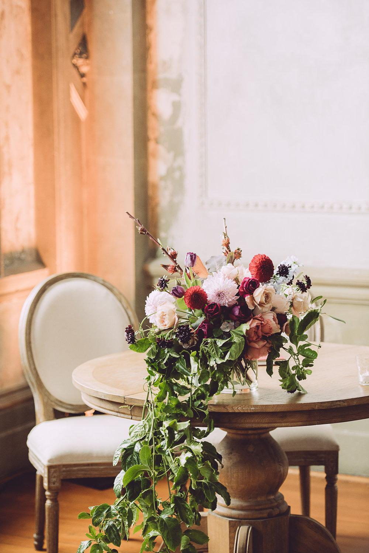 Bohemian+Prints+The+George+Ballroom+Wedding0001.jpg