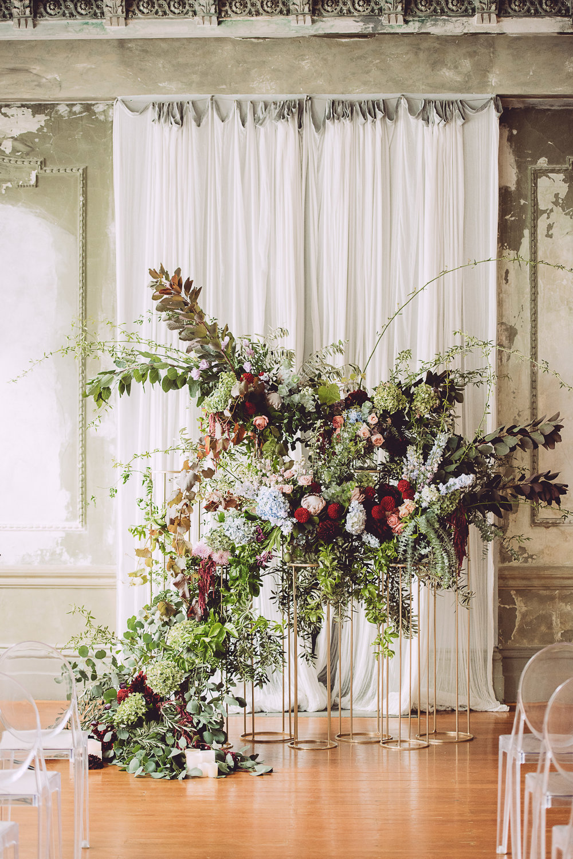 Bohemian+Prints+The+George+Ballroom+Wedding0003.jpg