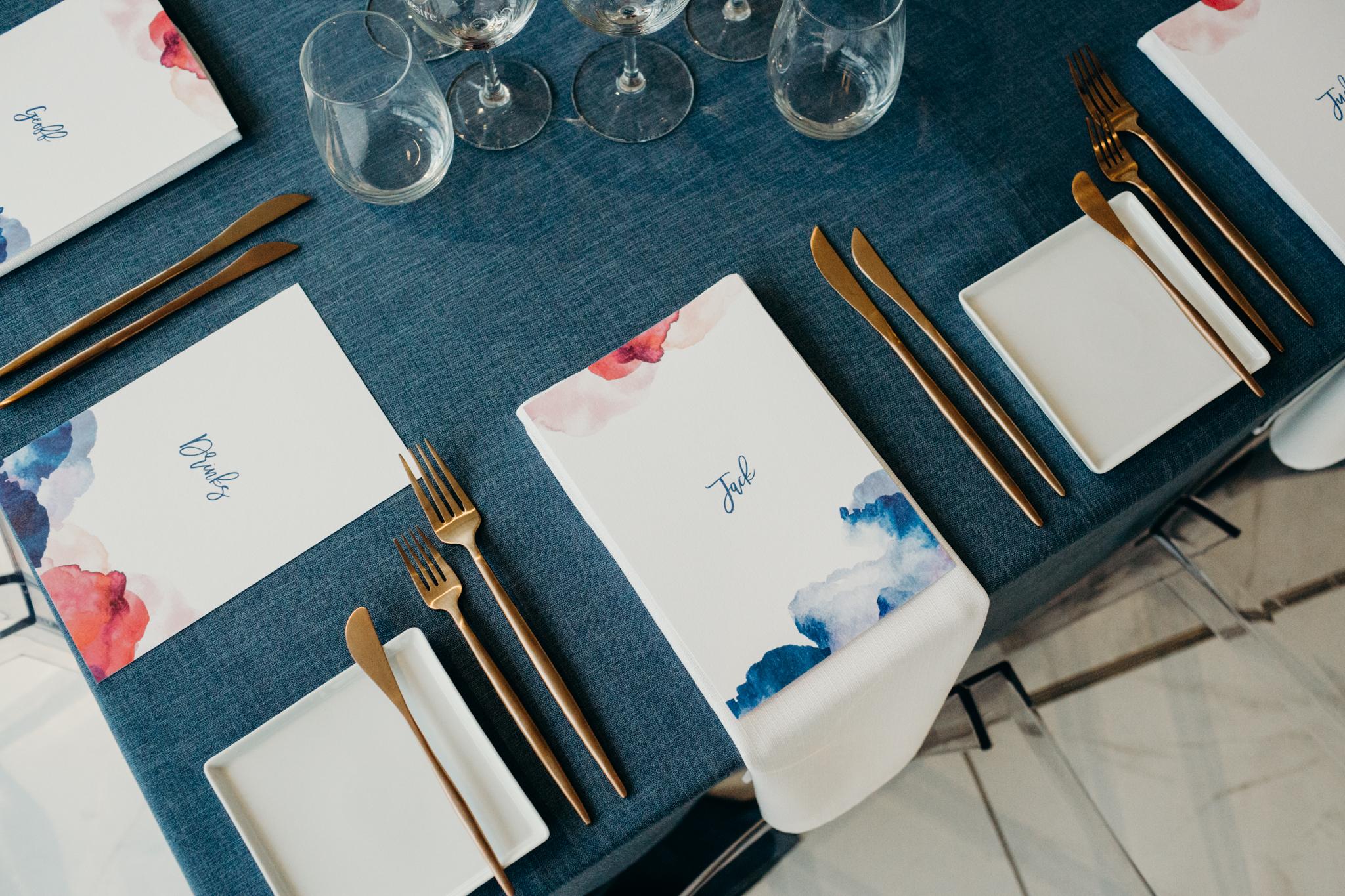 the Eventurer Wedding Aerial South Wharf 02.jpg