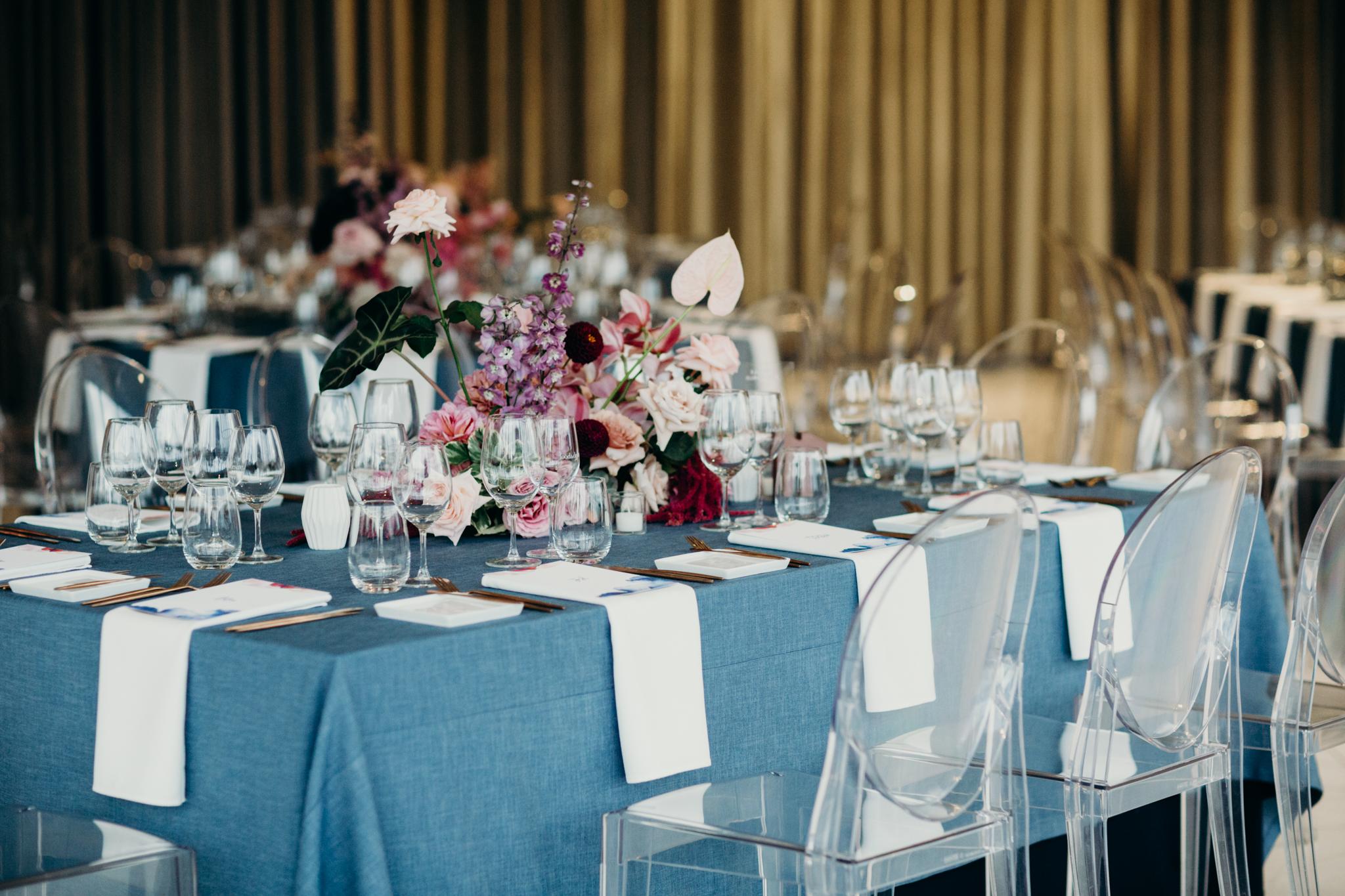 the Eventurer Wedding Aerial South Wharf 07.jpg