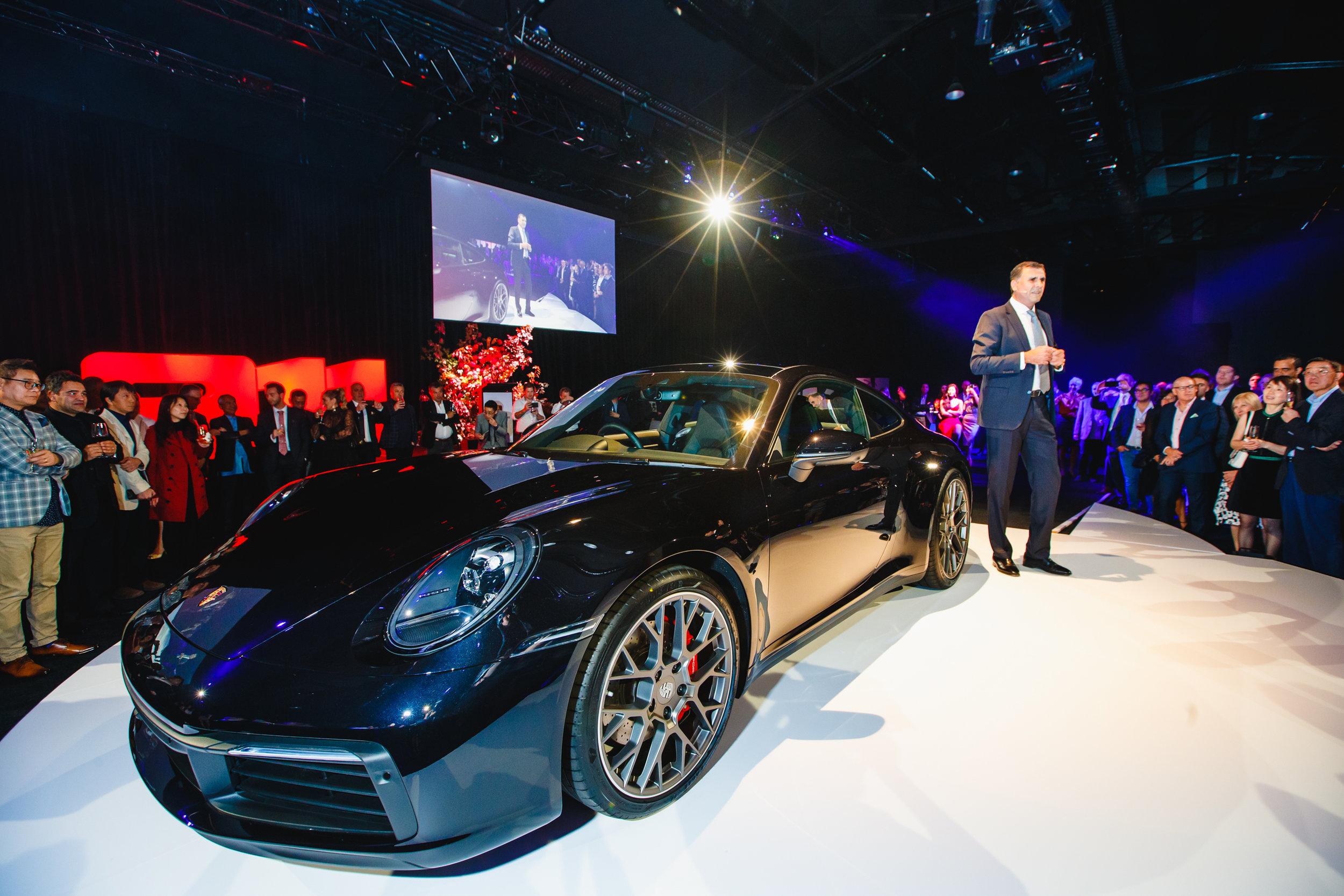 20190411 Porsche 911 Launch - 4984B.jpg