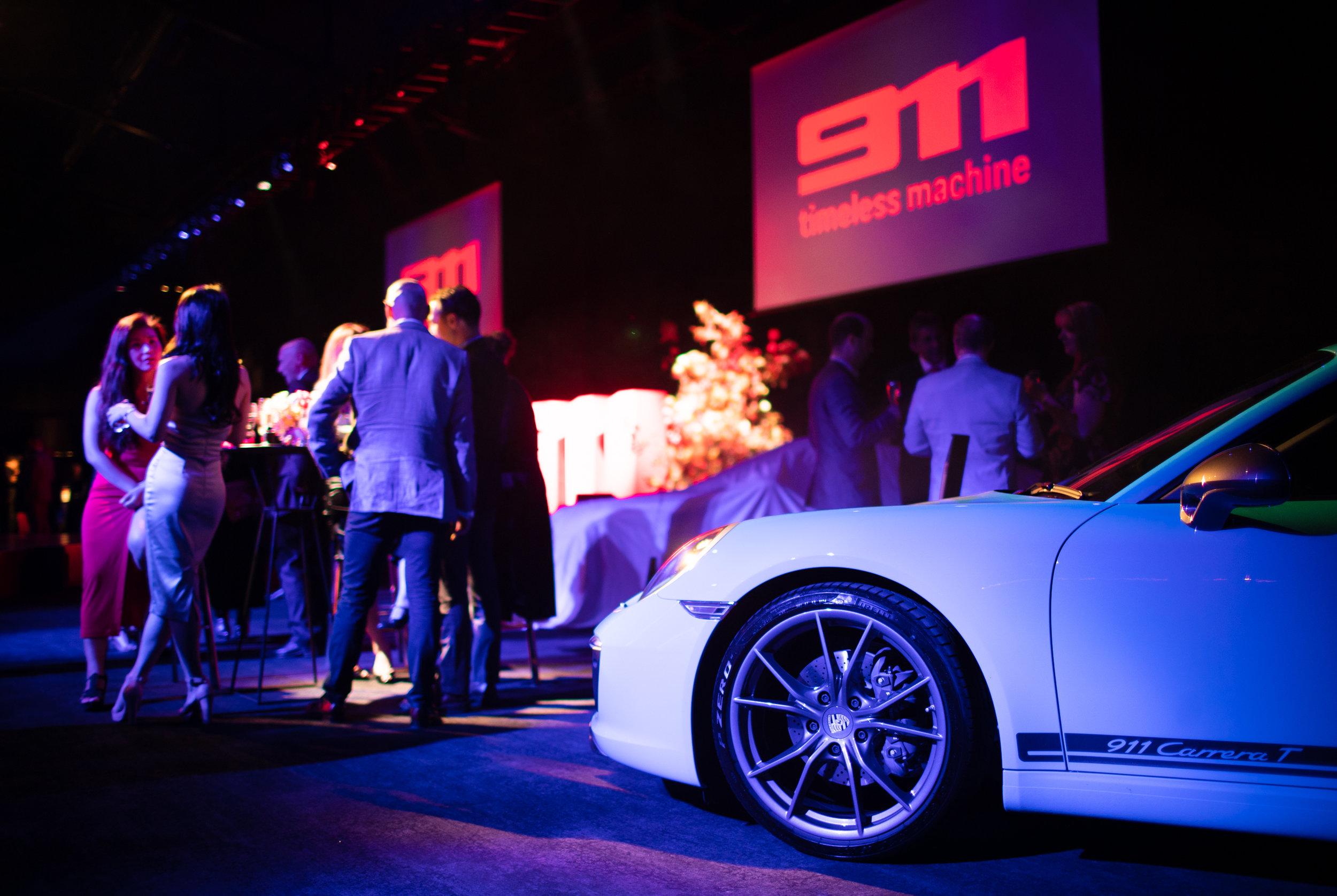 20190411 Porsche 911 Launch - 4935B.jpg