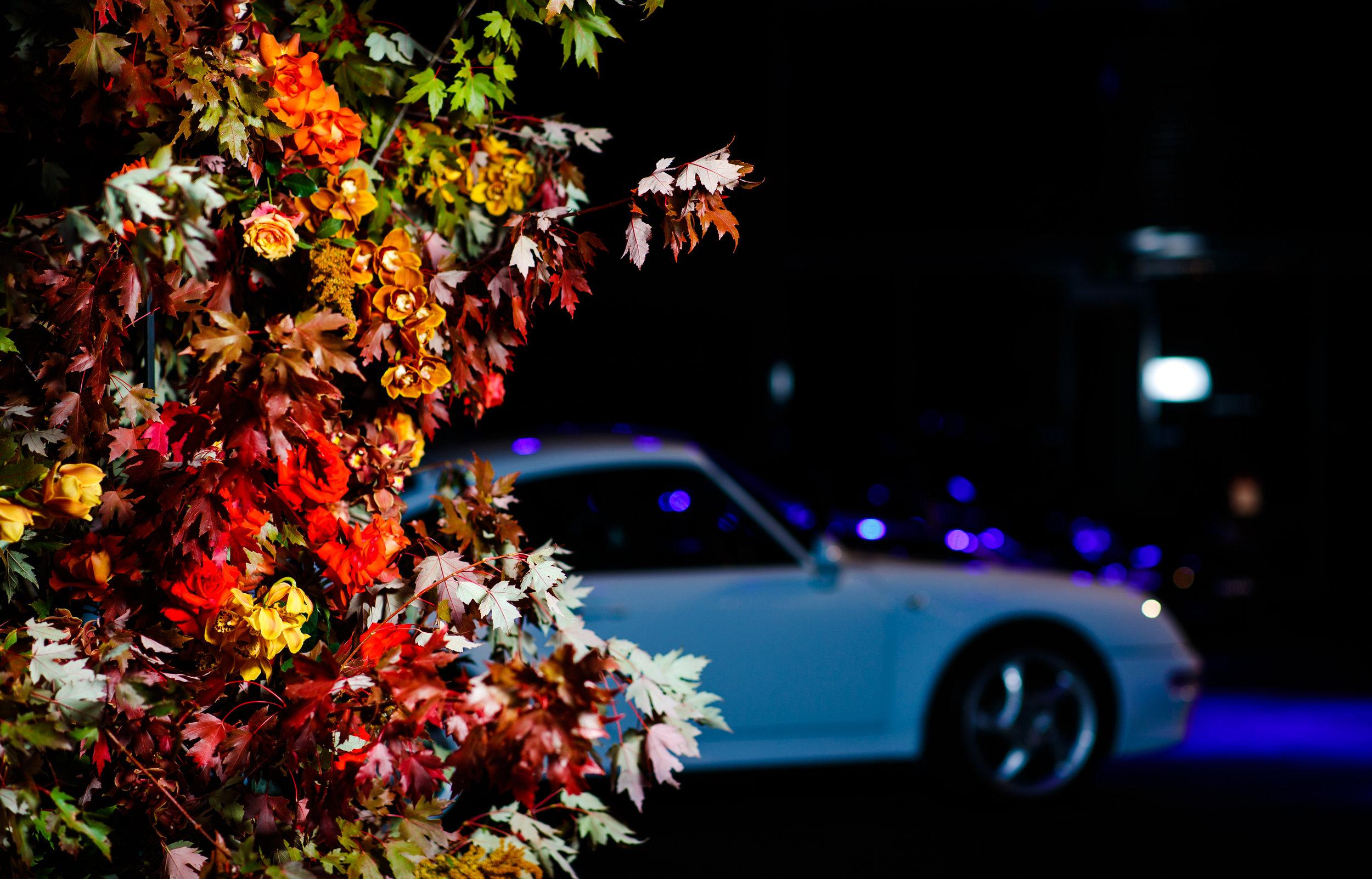 20190411 Porsche 911 Launch - 5350A.jpg