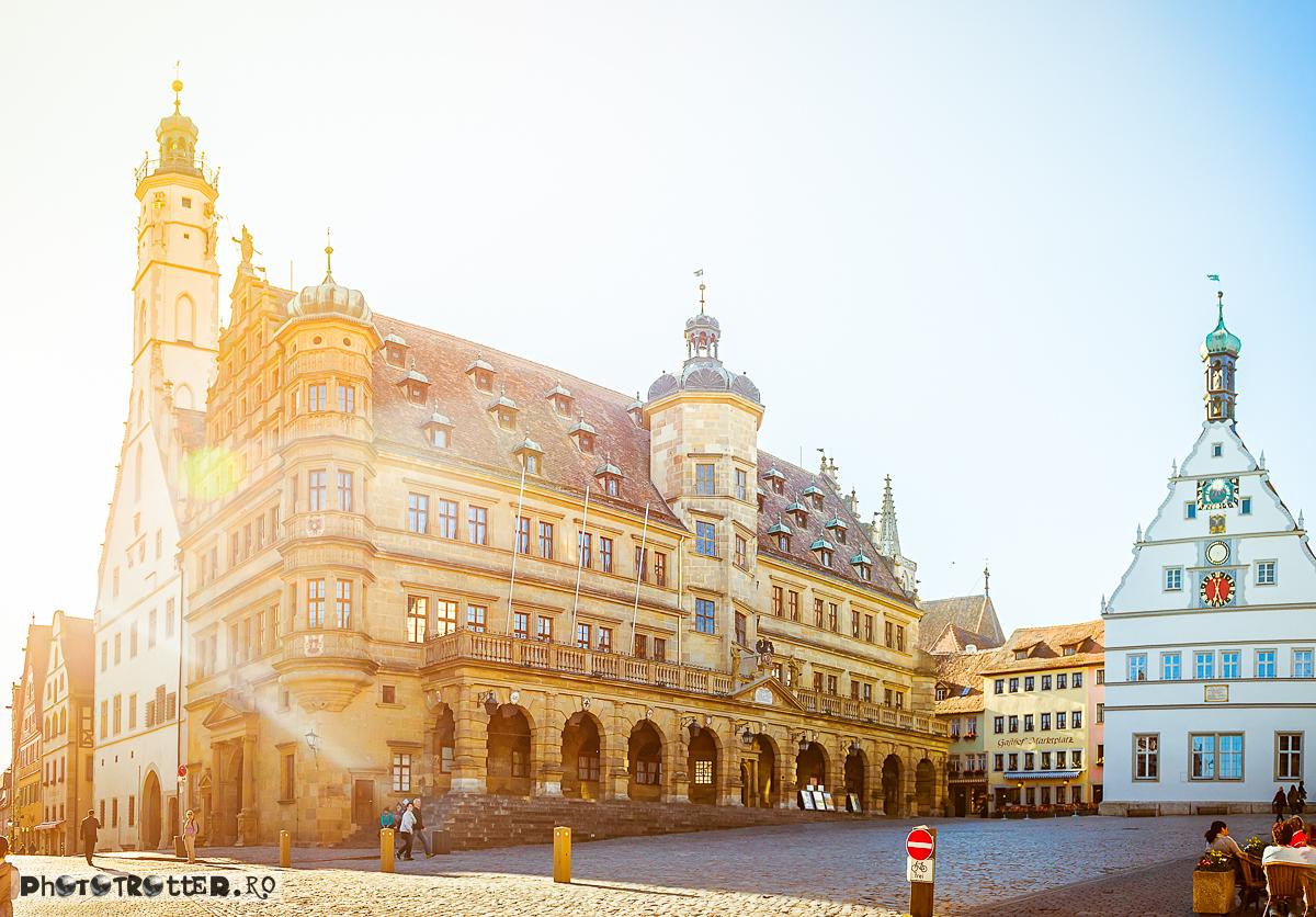 phototrotter-rothenburg-4.jpg