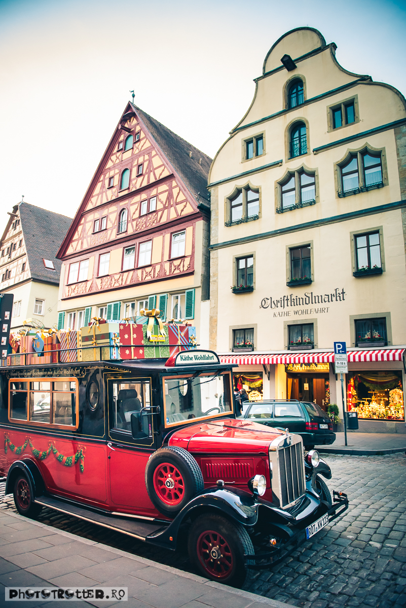 phototrotter-rothenburg-19.jpg