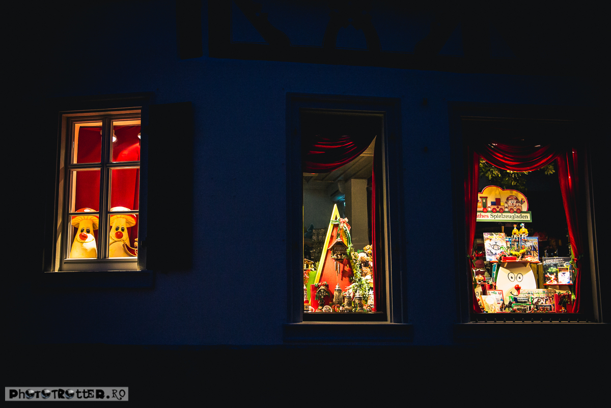 phototrotter-rothenburg-28.jpg