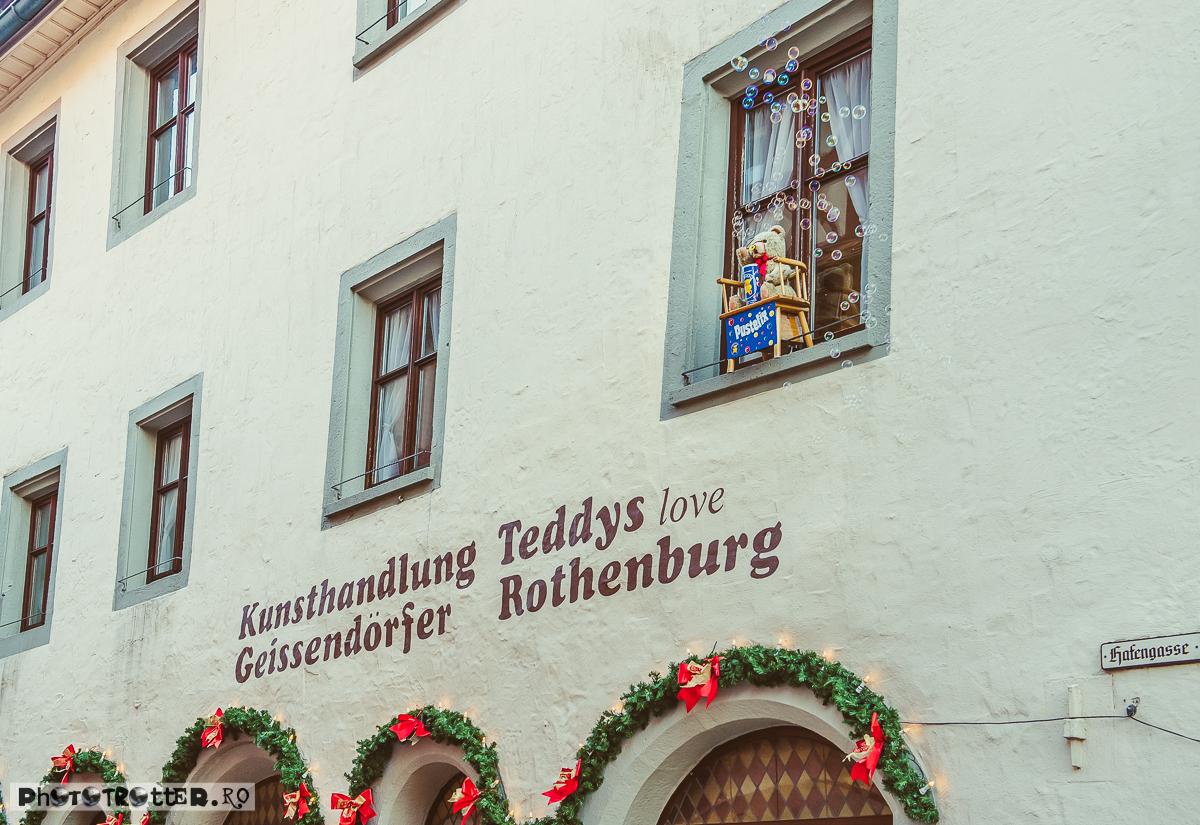 phototrotter-rothenburg-40.jpg