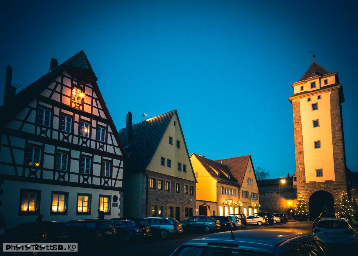 phototrotter-rothenburg-52.jpg