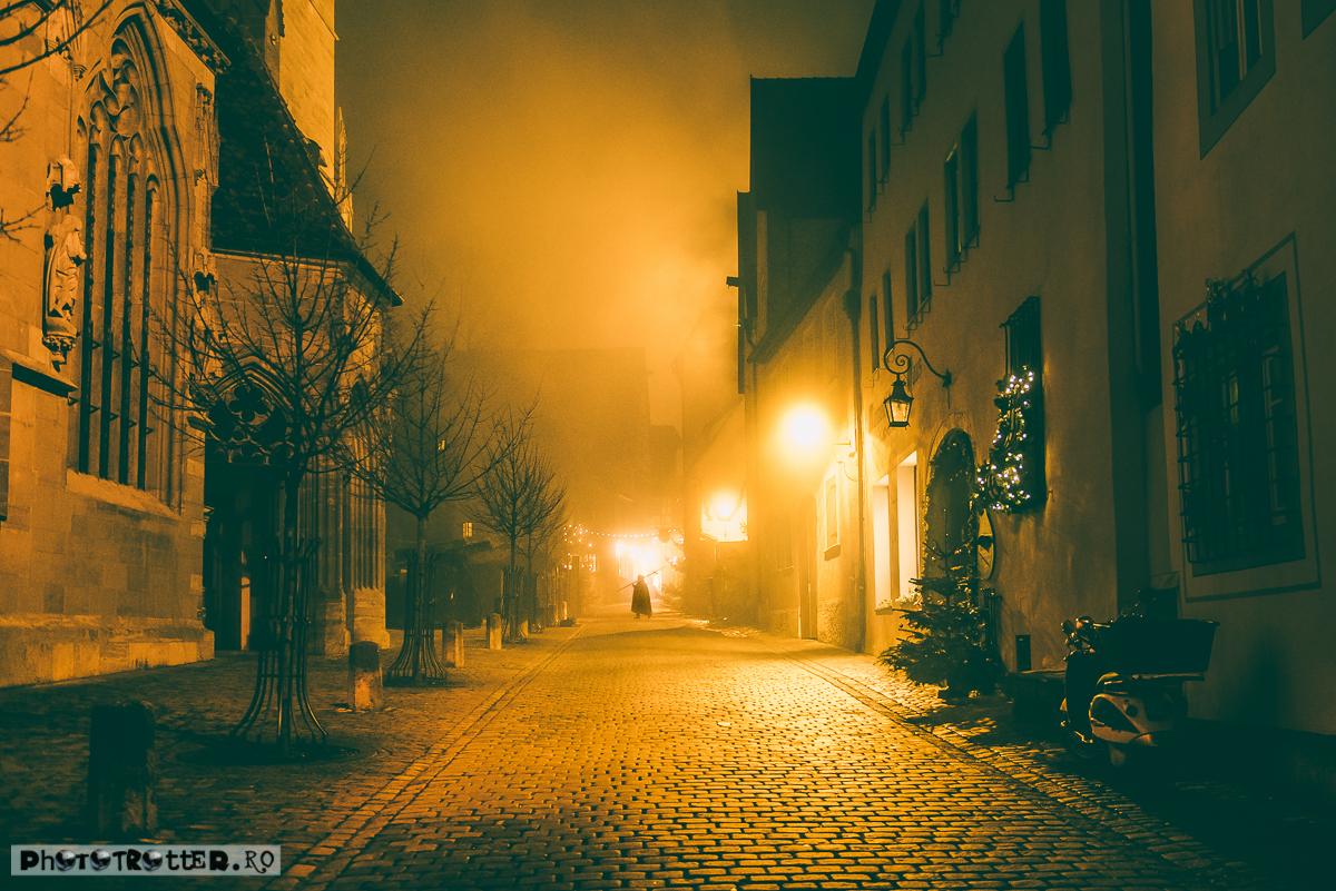 phototrotter-rothenburg-62.jpg
