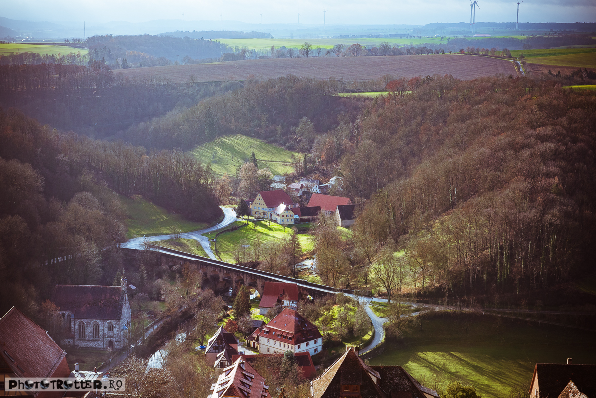 phototrotter-rothenburg-65.jpg