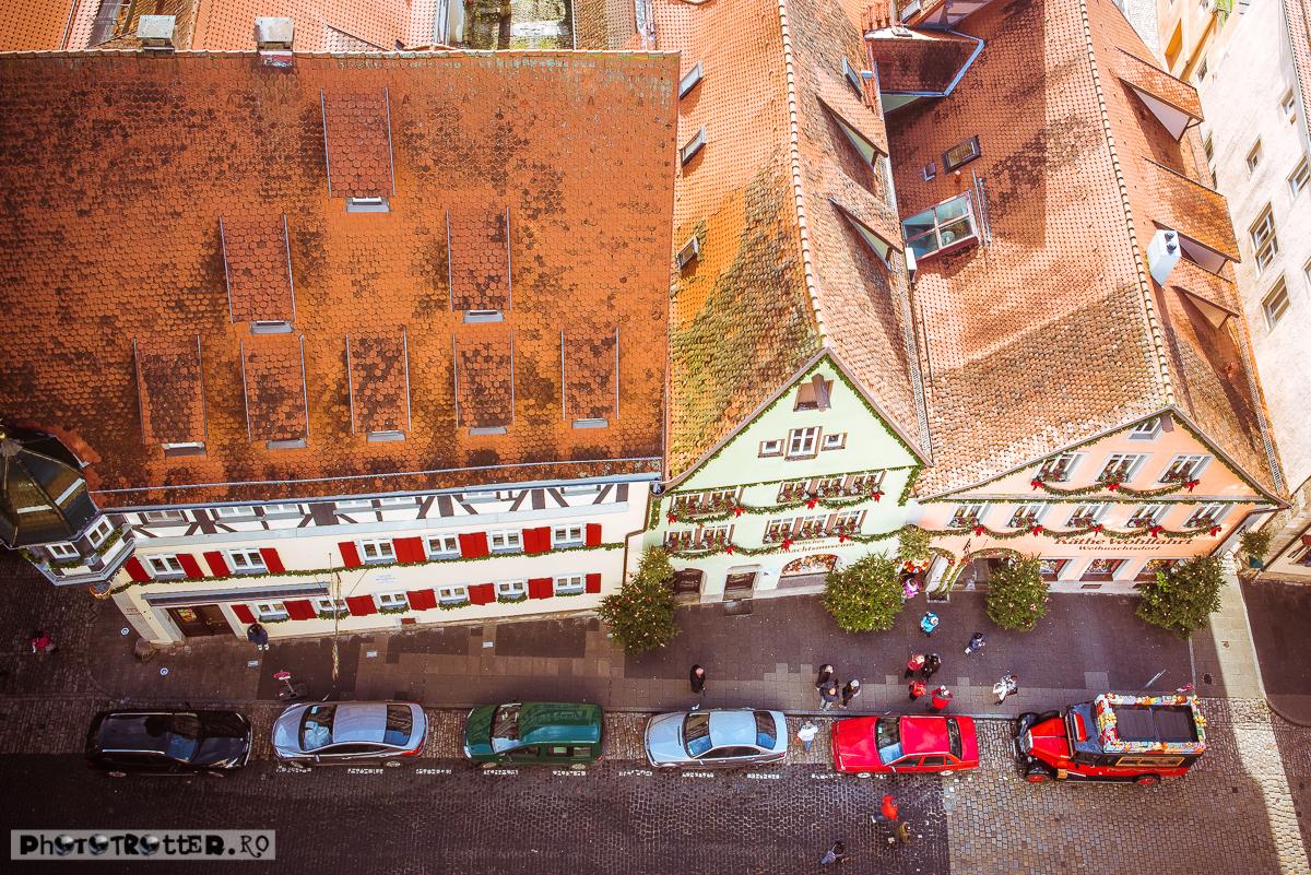 phototrotter-rothenburg-67.jpg