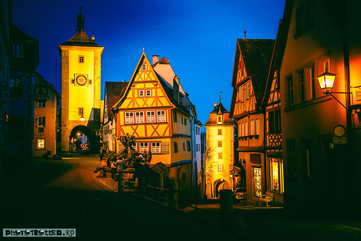 phototrotter-rothenburg-30.jpg