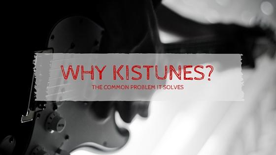 why kistunes?.jpg