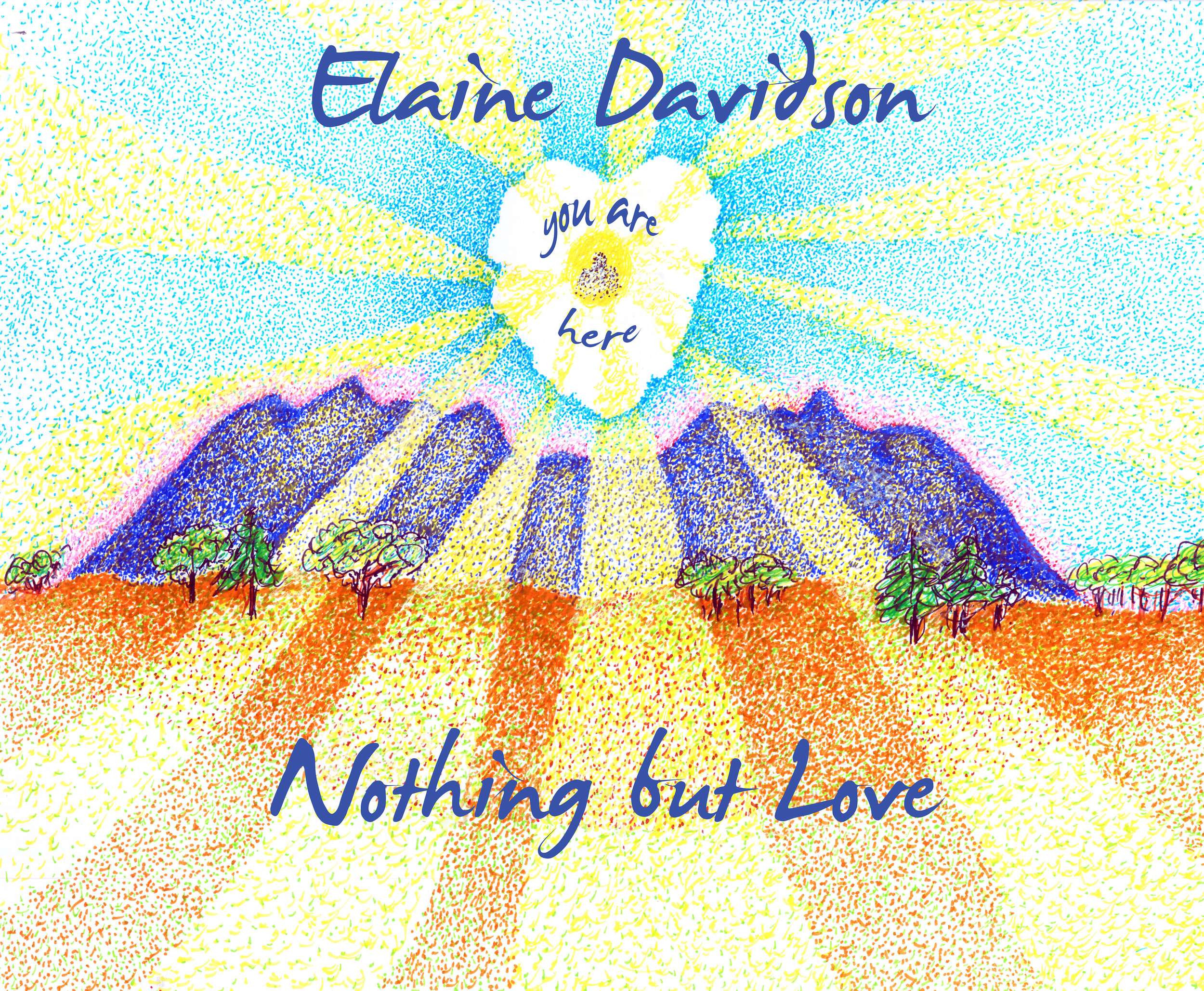 Elaine Front Cover 2 copy.jpg