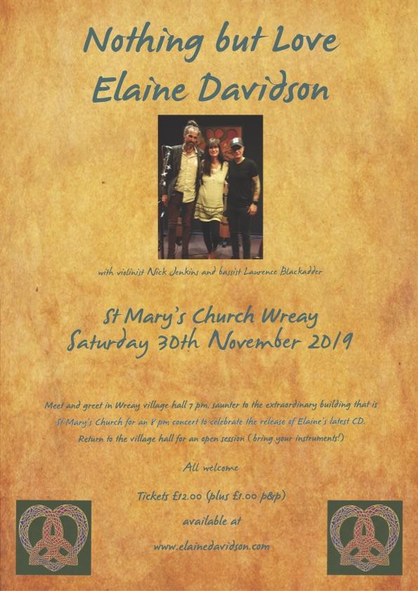 Elaine Wreay Poster.jpg