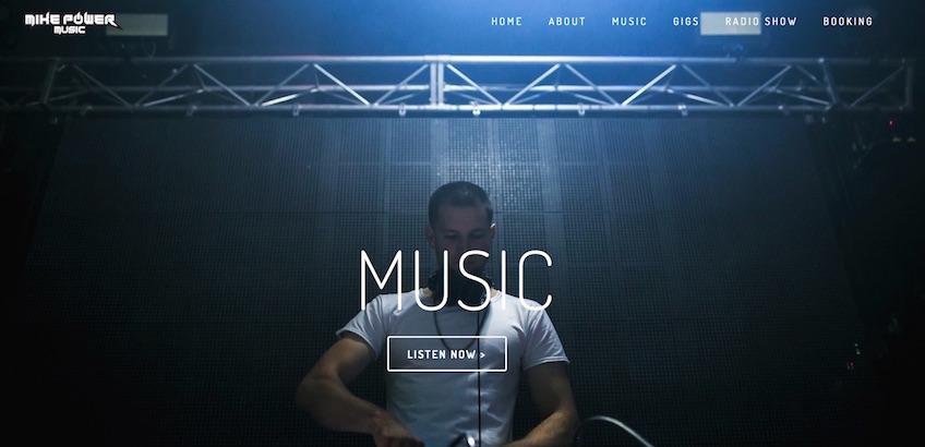 www.mikepowermusic.com