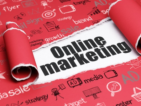 Online marketing black and red 450 x 338 px.jpg