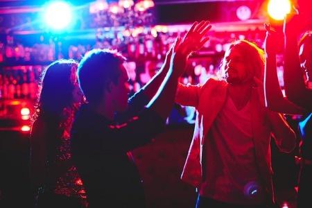 Promoters in the nightclub 450 Width x 300 Height.jpg