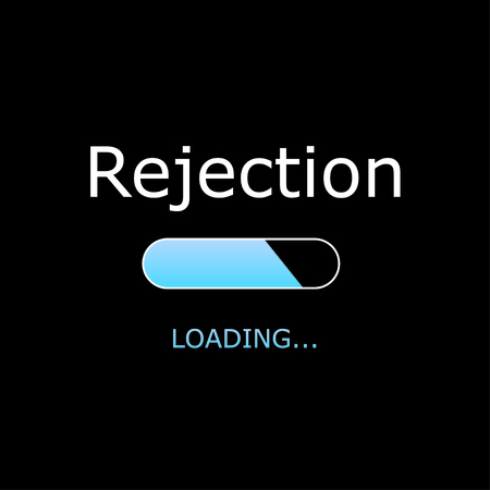 Rejection loading Width 450 x 450 Height.jpg