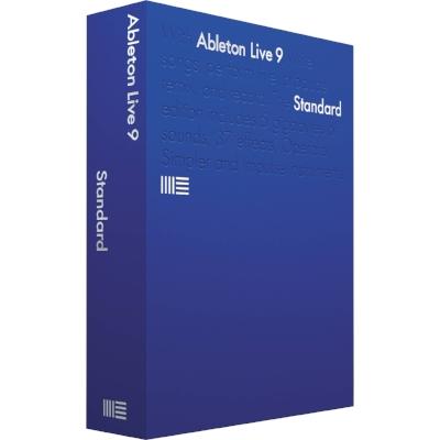 Ableton live 9.jpg