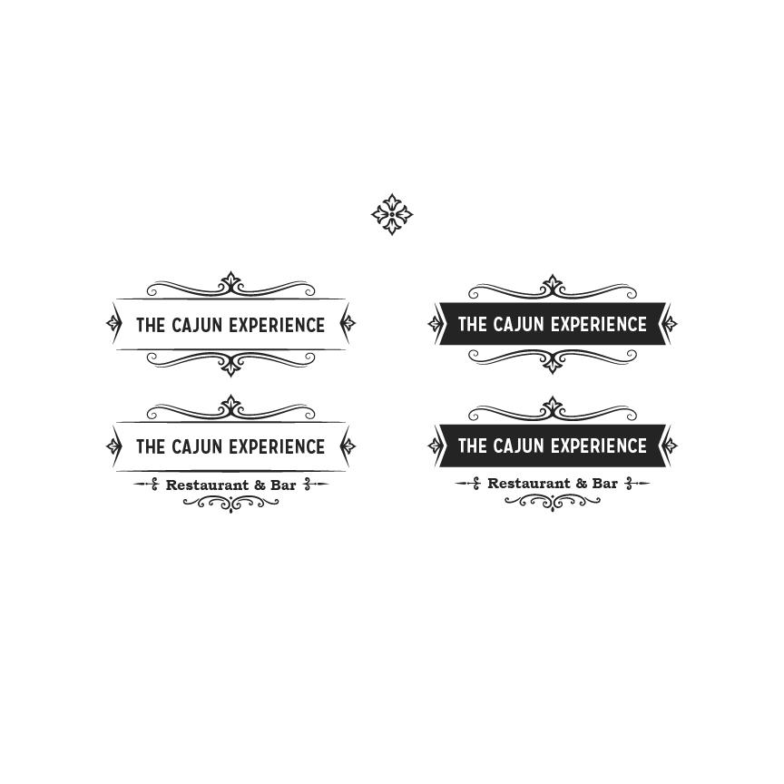 Logo comps